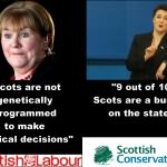 Scottish-Opposition-Leaders-Meme