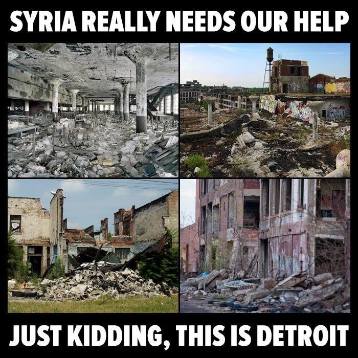 american-politics-detroit-meme