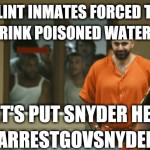 american-politics-flint-michigan-meme