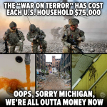 american-politics-flint-michigan-meme2