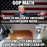 american-politics-flint-michigan-meme4