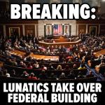 american-politics-meme