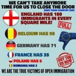 anti-immigration-brexit2