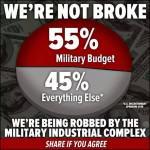 anti-military-spending