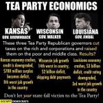 anti-tea-party-economics-meme