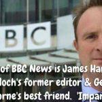 bbc-biased-tory-meme