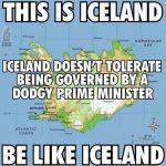 be-like-iceland