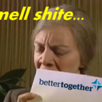 better-together-campaign-meme
