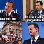 cameron-assad-resign-satire