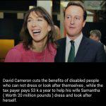 camerons-wife-taxpayer-fraud