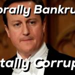 david-cameron-morally-bankrupt