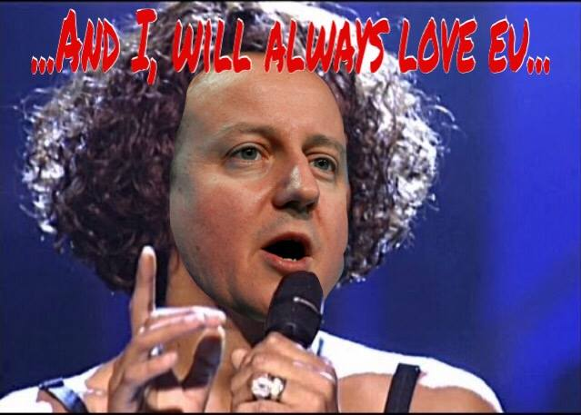 david-cameron-ridiculed-picture