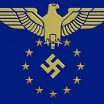 eu-nazi-meme