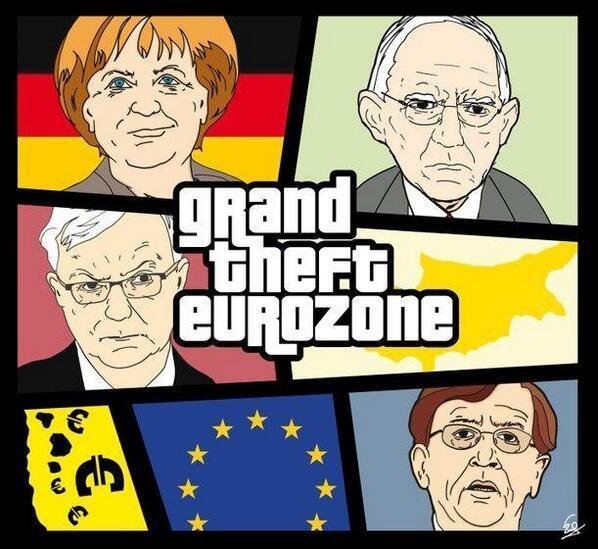 grand-theft-eurozone