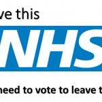 save-nhs-leave-eu