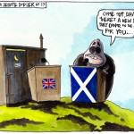 scottish-referendum-meme-political-caricature