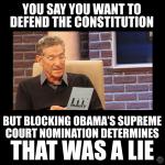 supreme-court-meme
