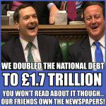 tories-doubled-the-national-debt-meme