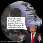 trump-rebuild-the-death-star