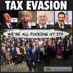 uk-government-tax-evasion