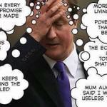 useless-twat-david-cameron